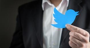 הניסוי של המורה בטוויטר ש'שבר את הרשת'