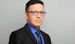 אמיר איבגי - אמיר איבגי מצטרף לערוץ 20