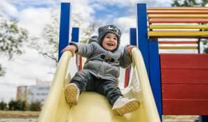 5 טיפים מהורים שוודיים שכדאי לכם לאמץ