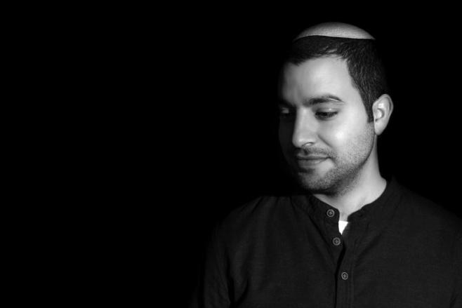 """עומרי כהן בסינגל חדש - """"לא שקט"""""""