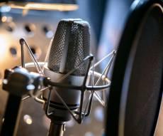 DJ יצחק הבר בסינגל חדש מחממת הכשרונות