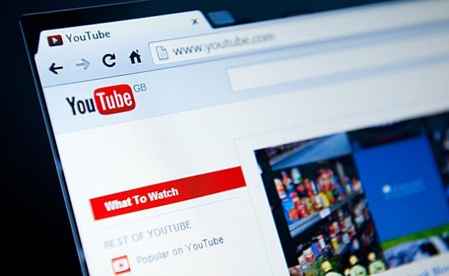 מדריך: כך תדלגו בקלות על פרסומות יוטיוב