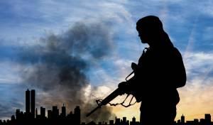 """טסים לחו""""ל? היזהרו מאל קאעידה ודאעש"""