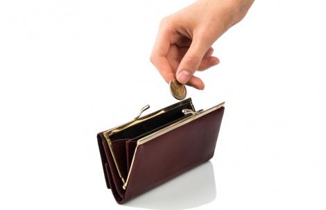 אושר סופית: שכר מינימום יעלה ל-5300 ₪