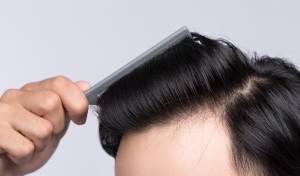 האם וכיצד מותר לסרק את השיער בשבת?