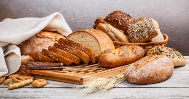 דיאטנית: זהו סוג הלחם הבריא ביותר
