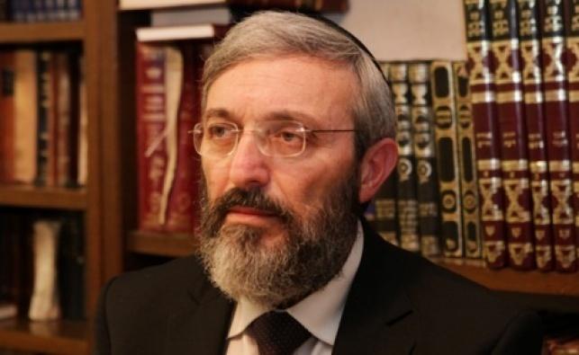 דב הלברטאל