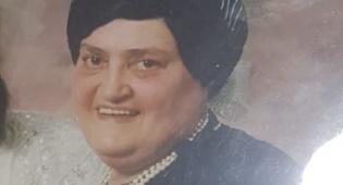 """בד""""ה: הרבנית החשובה מטשאקווא - נפטרה"""