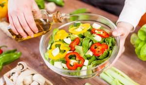לקחנו: הדיאטה שמשפרת את מצב הרוח
