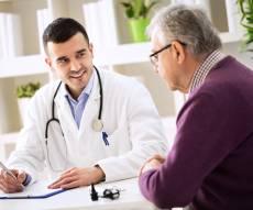 רופאות טובות יותר מרופאים, על פי מחקר