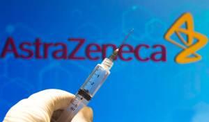 חשד: טעות קריטית בחיסון של אסטרהזניקה