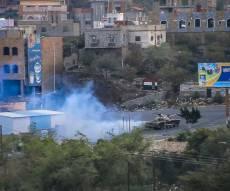 טנקים בסוריה
