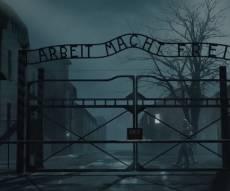 הפולנים יצאו בקמפיין דיגיטלי: עזרנו ליהודים