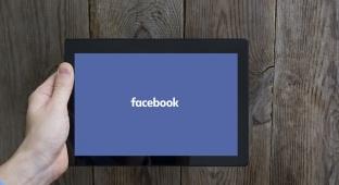 הכנסות פייסבוק מפרסום עלו ב-47 אחוזים