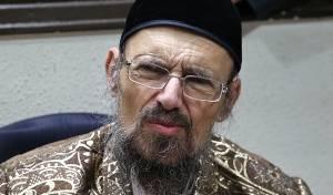 """הרב קוק, ארכיון - הרב קוק איים: """"כל החרדים יפרשו מפלאפון"""""""