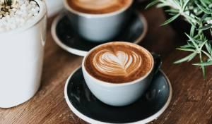 כמה קפה אתם שותים ביום?