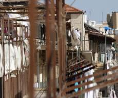 בניית מרפסת. ארכיון - שינוי מבורך: רישיון למרפסת ינתן תוך 45 יום