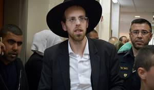 אברהם טירגר, מפעיל 'קו במערכה' - החברה שמפעילה את קווי 'הפלג' הושבתה