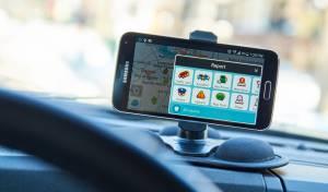 אפליקציית 'וויז' מנווטת לכפרים ערבים