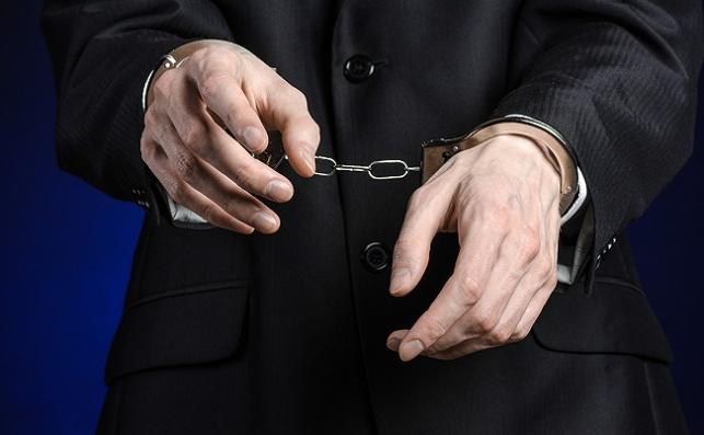 חרדי נעצר שבת שלימה, המשטרה תפצה אותו