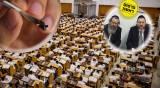 """ראשי ישיבת חברון הגר""""ד כהן והגר""""י חברוני"""