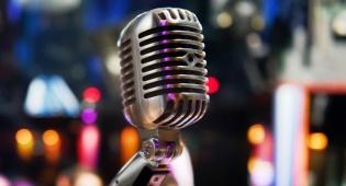 תמיד חלמת להיות זמרת? עכשיו הבמה שלך! אילוסטרציה - תמיד חלמת להיות זמרת? עכשיו הבמה שלך!