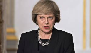 בריטניה: רוסיה אשמה בהרעלת המרגל