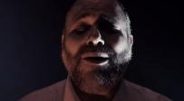 """צודיק גרינוולד בסינגל קליפ חדש: """"מחר"""""""