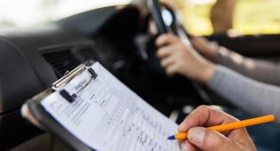 נדחתה העתירה נגד השינוי במבחני הנהיגה