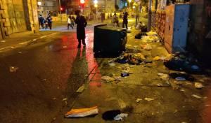 ברחוב שבטי ישראל