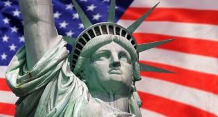 """מדריך להוצאת ויזה לארה""""ב. אילוסטרציה"""
