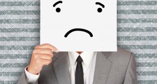 למה אחרים אשמים בכישלונות שלנו?