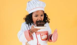 לגזור ולשמור: כך תאכילו את הילדים בצורה בטוחה