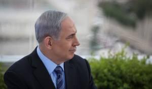 ראש הממשלה בנימין נתניהו - ערכי היהדות במדינה יהודית