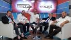 לפידות מארח: גופשטיין, וובר, אייכלר ובלוך