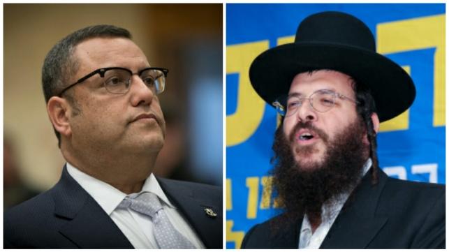 'המבשר' שב ומבהיר: 'דין צפת כדין ירושלים'