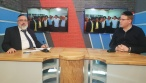 'איש המספרים' של 'דגל' בראיון על צפת וי-ם