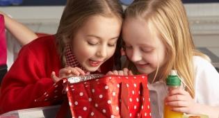 ברוכות ילדים: איך מסתדרים?