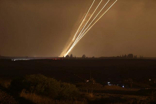 """""""הפסקת האש עם ישראל תוארך ב-5 ימים נוספים"""""""