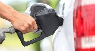 הדלק יוזל בימים הקרובים ל-6.10 שקל
