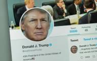 הנשיא צייץ בטוויטר: נסגור רשתות חברתיות