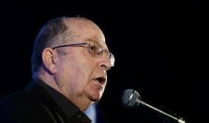 יעלון: 'אנו לא ראויים להקרבתם של החיילים'