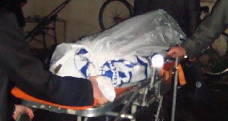 אילוסטרציה - חוף הקשתות באשדוד: נמצאה גופת אישה