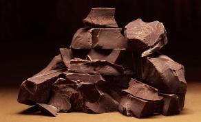 בריא יותר? שוקולד מריר