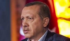 דיווח: ישראל וטורקיה בדרך להסכם פיוס