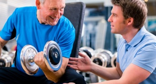 6 טעויות נפוצות שאתם כנראה עושים לאחר אימון כושר