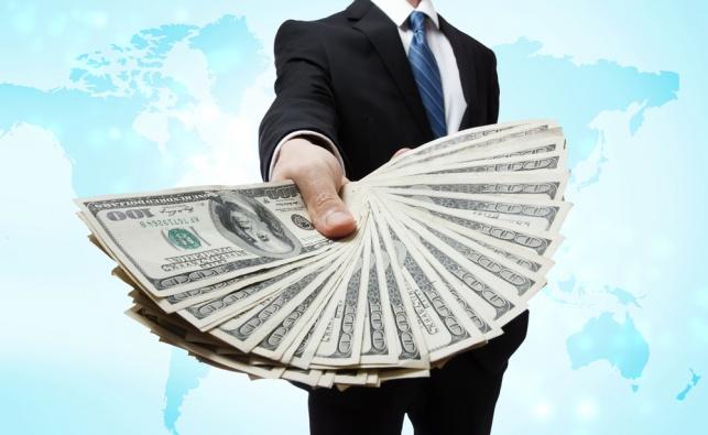 כיצד תוכלו לדעת כמה כסף תקבלו מתורמים?