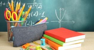 קונים ציוד לבית הספר: כל הטיפים