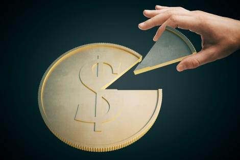 היש חיוב הפרשת חלה בגין החזקת מניות?