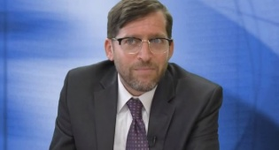 4 דקות עם הרב אהרן לוי: השאלה היהודית והתשובה